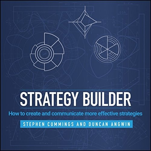 Strategy Builde