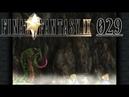 Final Fantasy 9 Remaster Deutsch 029 - Erfolgreiche Flucht aus Alexandria