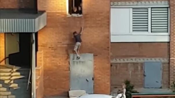 знаете фото из окон многоэтажных домов чтобы вышивка
