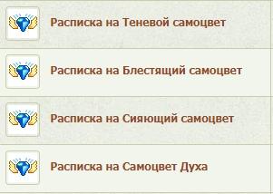 pKsWXUYEYq0.jpg