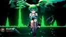 ▶【Vocaloid Dubstep】★ Fatal Force Crusher P Wildfire Gumi English