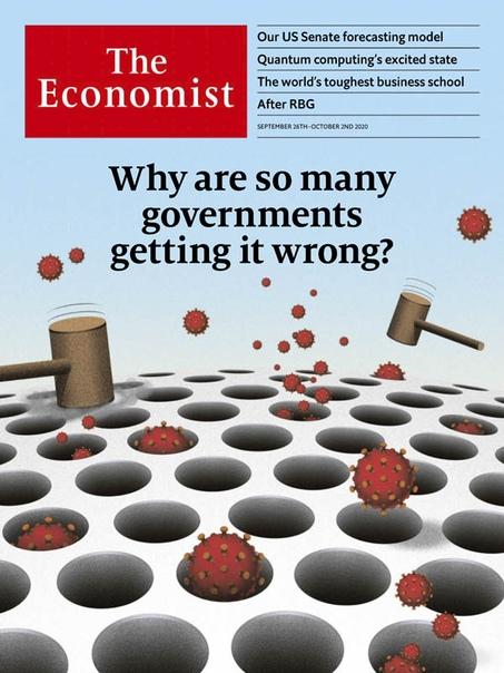 2020-09-26 The Economist