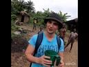 Самогонщики Африки или как делают джин из сахарного тростника