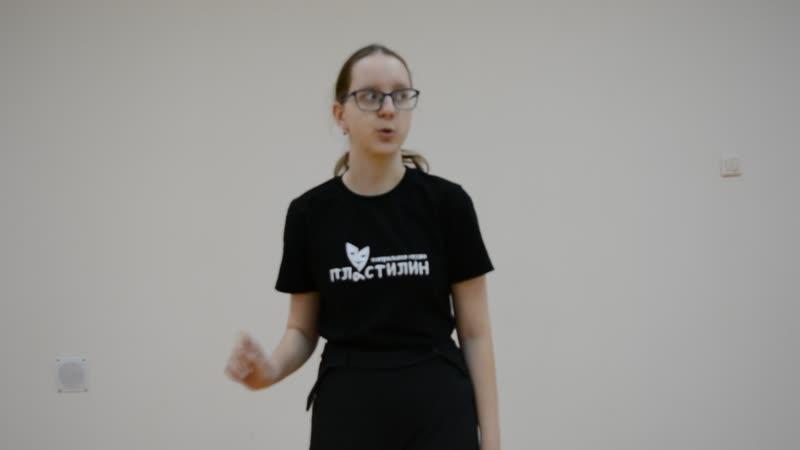читает Мурашова Ирина Голодная учеба в годы блокады школьников Л Гроховский