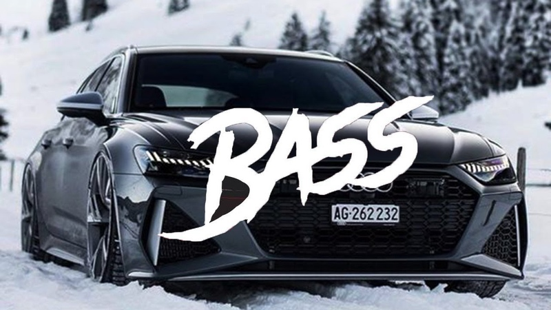 BASS BOOSTED 🔈 SONGS FOR CAR 2020🔈 CAR BASS MUSIC 2020 🔥 BEST EDM BOUNCE ELECTRO HOUSE 2020