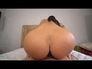[BRAZZERS] Sofi Ryan - Oil Sex. [Orgasms, All sex, ]