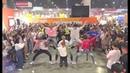 GOTOE'S RANDOM PLAY DANCE WITH ONEUS in KCONTHAILAND