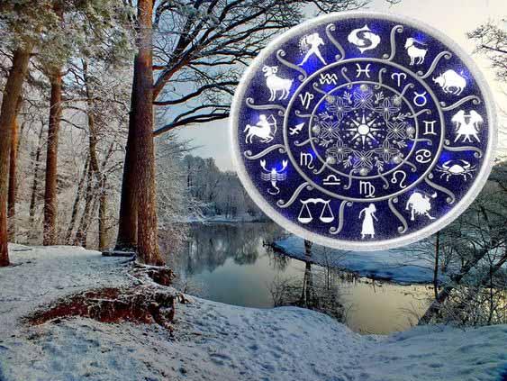 Астрологический гороскоп на Декабрь 2019 от Тайной Жизни Этот год заканчивается прекрасной, позитивной и конструктивной энергией. Юпитер, Сатурн, Уран и Плутон, в гармонии друг с другом и всеми