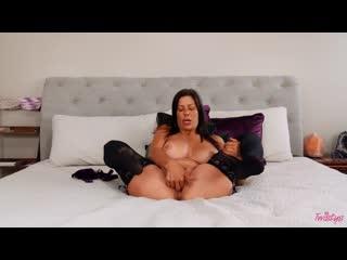 Alexis Fawx [порно, HD 1080, секс, POVD, Brazzers, +18, home, шлюха, домашнее, big ass, sex, минет, New Porn, Big Tits]