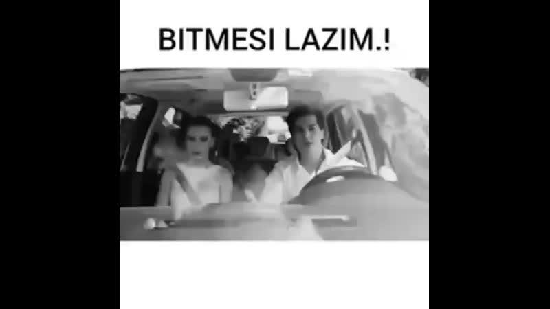 Medcezir_veda__20200615_125759_0.mp4