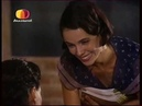 Земля любви, земля надежды (16 серия) (2002) сериал