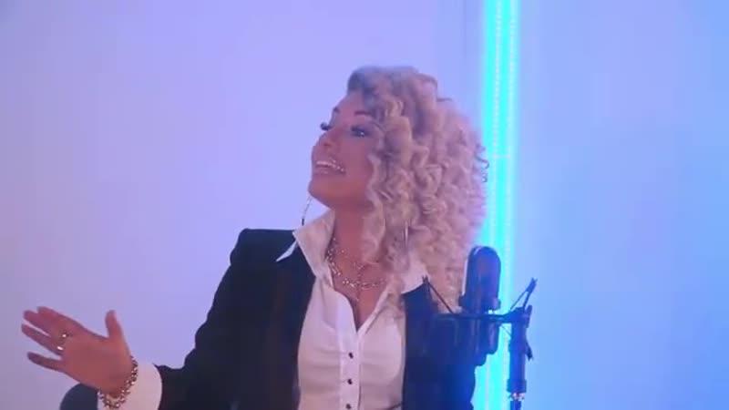 Lilit Gagik Gyurjyan - Qes Qes new 2020