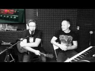 liloo\Мастер класс по лайв лупингу (live looping)