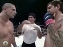 Александр Емельяненко, быстрый бой , бои без правил, m1/Aleksander Emelianenko , quick fight