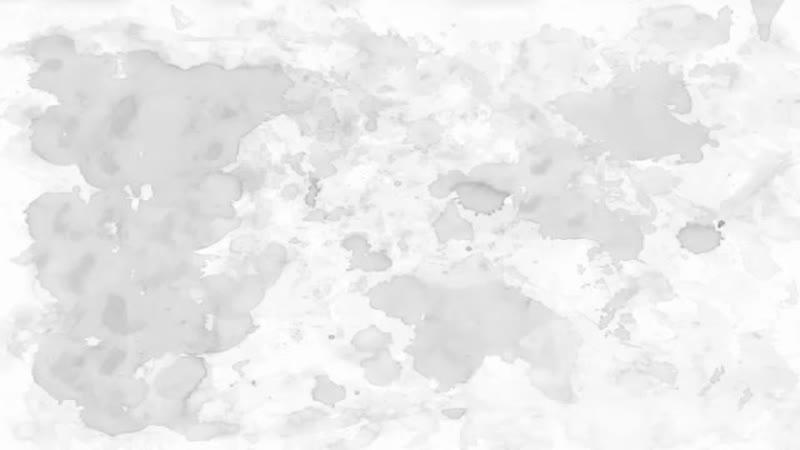 手描きヒロアカ  ヴィランデクでリバーシブル・キャンペーン villain