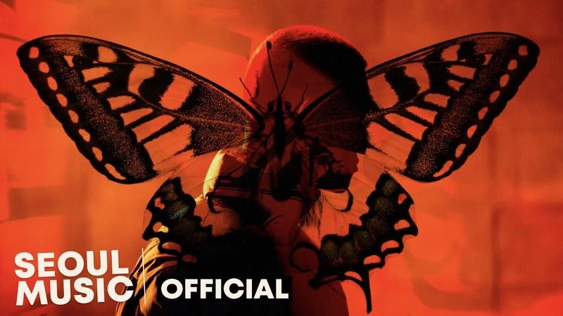 RFSK Blase CHANCE Roadmen Official Music Video