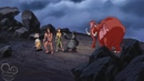 Легенда о Тарзане 1 Сезон 24 Серия (Тарзан Tarzan)