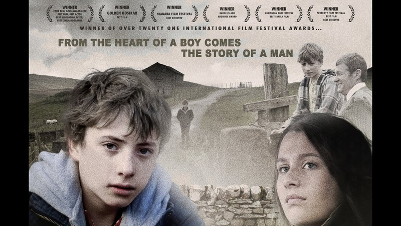 Lad A Yorkshire Story Award Winning Drama Full Movie HD Entire Feature Film *free full movies*
