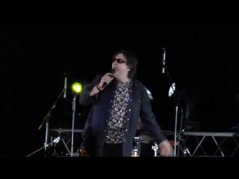 Сергей Дубровин концерт в г Калининграде 15 03 2020 г