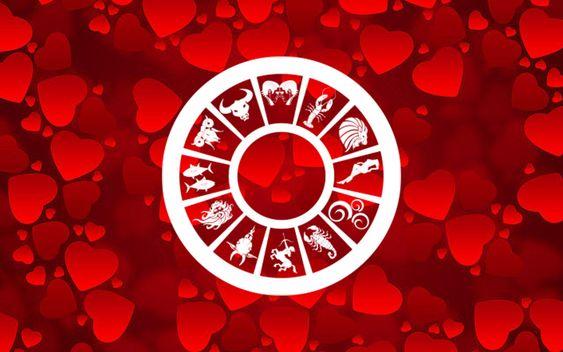 Любовный гороскоп на Июнь 2020 для всех знаков зодиака