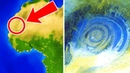 Действительно ли Была Обнаружена Мифическая Атлантида?