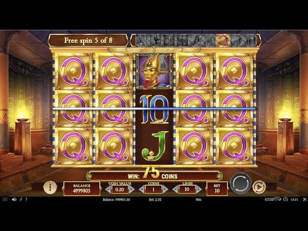Fortune Clock бездепозитный бонус 50 фриспинов фортуна клок