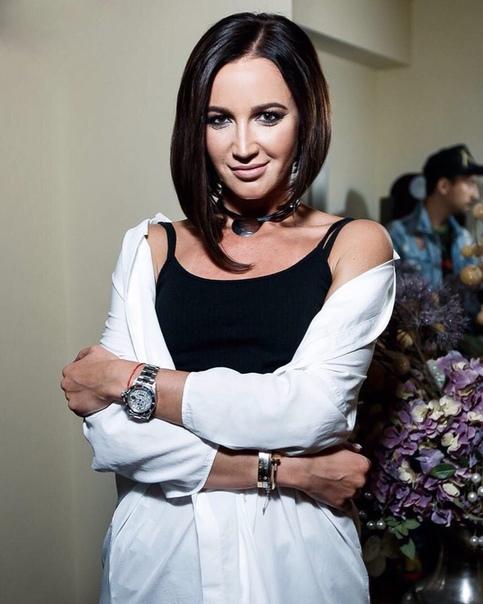 Ольга Бузова заявила, что никогда не давала на 1 свидании! А вы ей верите или нет
