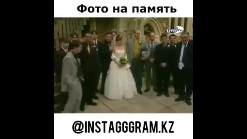 VIDEO 2020 04 27 10 17