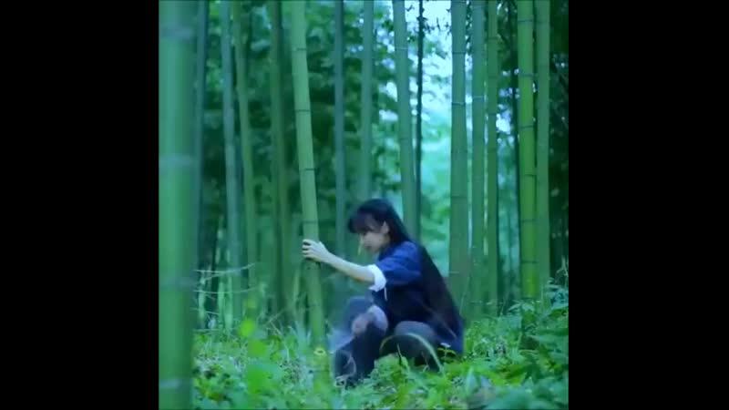 Мастерица. Мебель из бамбука своими руками