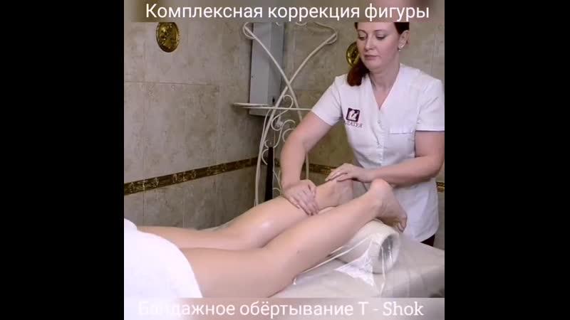 Galateia_smolenskInstaUtility_-00_CA4VvrLimQw_11-101370900_164732795036369_5625252453447959826_n.mp4