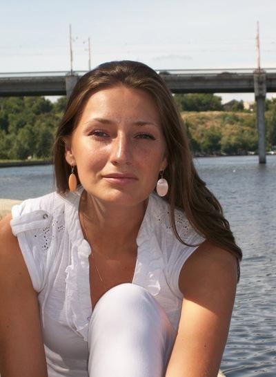 Валентина Южанина