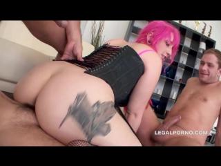 Sex videos stockings