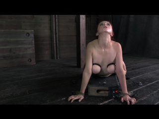 SexuallyBroken - December 11, 2013 - Penny Pax - Matt Williams