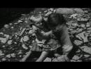 Terre sans pain - Las Hurdes 1932 Luis Buñuel
