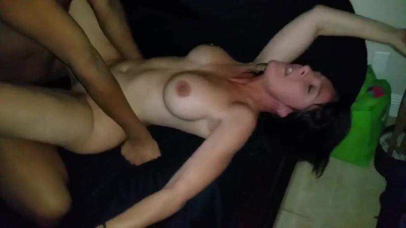 любительское лесбийское порно частное видео