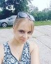 Личный фотоальбом Светланы Ниприменко