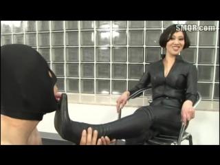 Ami Yamada, Rena Takaoka 2 [PornMir, Японское порно, new Japan Porno BDSM, Foot Fetish, Ballerina, Slave Training, Anal ]