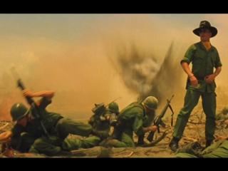 Апокалипсис сегодня |1979| Режиссер: Фрэнсис Форд Коппола | драма, военный