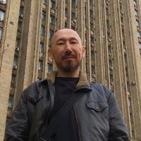 Ранис Хасанов