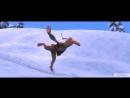 Снежная королева (2012) @ Промо-трейлер