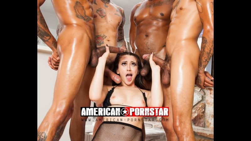 Mandy Muse, Porn Mir ПОРНО ВК Porno vk HD 1080 Gangbang, DP, Anal, Big Ass, IR, Big Black Cock,