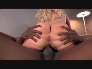 Ryan Conner Русское порно домашнее секс студентка юная минет отсос мамочка милфа мамка зрелая Anal MILF GANGBANG Big Ass,MILF,Bi
