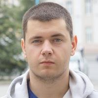 Вячеслав Манаков