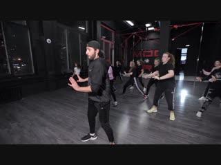 KOUTIEBA / Hip-hop
