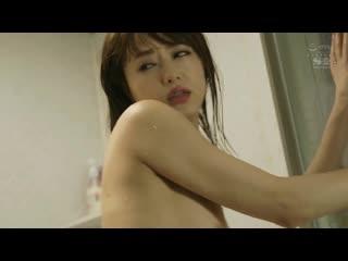 Японское порно, new Japan Porno, Doggy Style, Fingering, Handjob, Japanese, Married Woman, Office lady, Rape