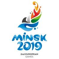 II Европейские игры 2019