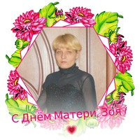 Тчанникова Зоя
