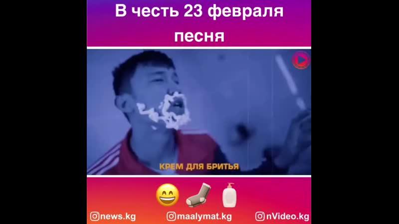 Video 051a58d40d86d2b05c34b6c8cfad11c8