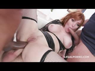 Lauren Phillips порно porno русский секс домашнее видео brazzers