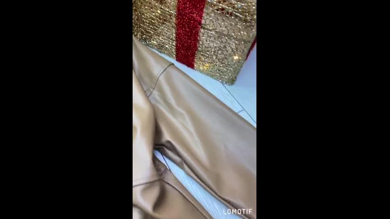 VIDEO-2019-12-08-19-10-28.mp4